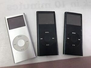 apple-ipod-nano-2nd-Generation-2GB