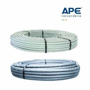 Tubo-Multistrato-Nudo-o-Rivestito-16-20-26-32-Pe-Xb-APE-Vendita-a-misura-min-5-m