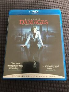 Damages-The-Complete-First-Season-Regions-A-B-C-Blu-ray