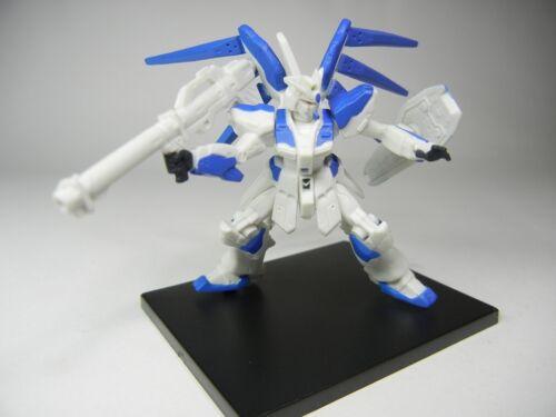 Gundam Collection DX.7 RX-93-v2 Hi v Gundam Bazooka  1//400 Figure BANDAI Hi Nu