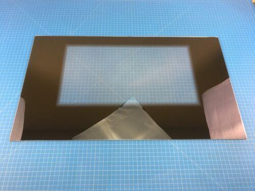 """Genuine Frigidaire Range Oven Door Outer Glass 316240000 29 3//8/"""" x 16 3//4/"""""""