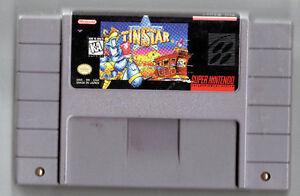 Tin-Star-Super-Nintendo-Entertainment-System-1994