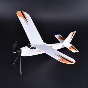 1pc-schaum-flugzeug-gummiband-power-body-segelflugzeug-kaempfer-montage-ZP