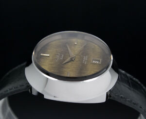New-Old-Stock-very-rare-CUPILLARD-RIEME-mechanical-vintage-watch-NOS-FE-140-1