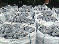 Granitpflastersteine Granit 9/11 Pflastersteine Steine Pflaster Natursteine