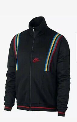 02637ddb7f nike sportswear nsw mens french terry hoodie xl