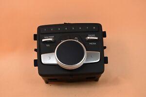 Originale-Audi-A5-F5-A4-8W-Mmi-Alto-Unita-Controllo-Multimedia-Navigatore