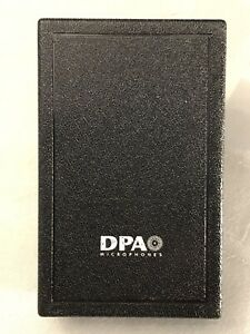 DPA-MPS-6010-BATTERY-POWER-SUPPLY-9V-FOR-MICRODOT-4088-2CH