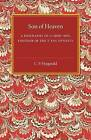 Son of Heaven: A Biography of Li Shih-Min, Founder of the T'ang Dynasty by C. P. Fitzgerald (Paperback, 2015)