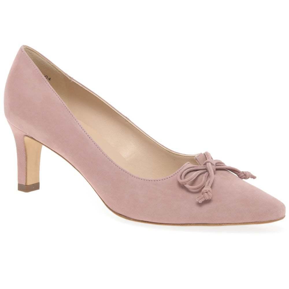 Peter Kaiser Cour Mizzy donna  scarpe  grande vendita