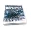 Defiance-Sony-PlayStation-3-2013-CIB miniature 1