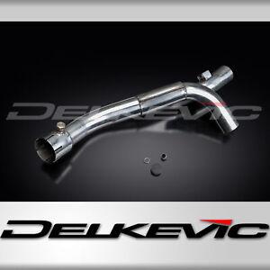 Delkevic PR2107