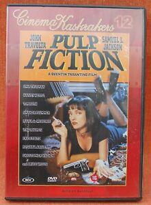 PULP-FICTION-JOHN-TRAVOLTA-SAMUEL-L-JACKSON-DVD