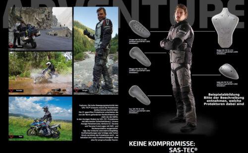 A2 Matt Gris double corps Rayures Viper style 4 m x 10 cm pour BMW