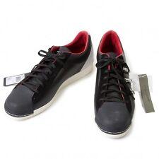 Brand new ! Yohji Yamamoto pour homme Sneakers Size 6(US 11.5)(K-33513)