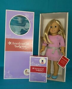 American Girl Truly Me Love To Layer Accessories Doll Clothes NIB New In Box