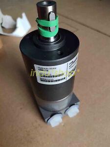 For Danfoss OMM50 151G0013 hydraulic motor