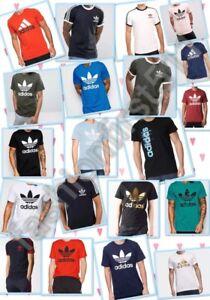 Adidas-Originals-Mens-California-Retro-Essentials-Crew-Neck-Short-Sleeve-T-Shirt