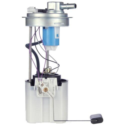 Fuel Pump Module Assembly Spectra SP6019M fits 04-07 Hummer H2 6.0L-V8