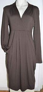 Ladies Retail 129euro Taifun M Stretch Dress Size Tricot New PdzqwCz