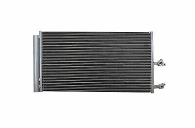 VOLVO XC90 MK2 AIRCON RADIATOR CONDENSER 31686413