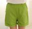 Women-Summer-Casual-Beach-Shorts-Plus-Size-Ladies-Sports-Shorts-Cotton-Hot-Pants thumbnail 20