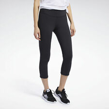 Reebok AU Lux 3/4 Tights 2