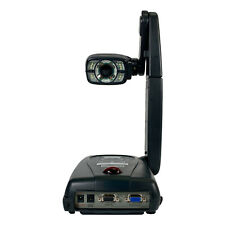 Avermedia Avervision 300af Portable Digital Document Camera Overhead Projector