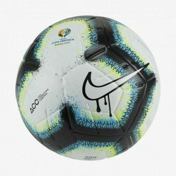 rouge//blanc Messi MET20100 Pro Training Ball
