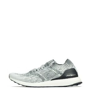 ab0a8f4d94c18 Image is loading Adidas-Ultra-Boost-Uncaged-Men-039-s-Running-