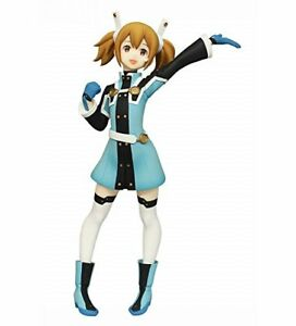 Sword Art Online From Japan Ordinal Scale FuRyu Special Prize Figure Sinon