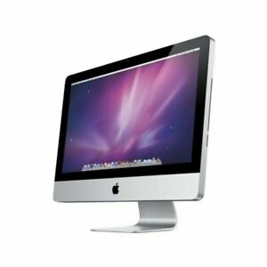 Apple-iMac-27-034-2010-High-Sierra-i5-2-8GHz-1TB-4GB-Fast-Desktop-PC-Quad-Core