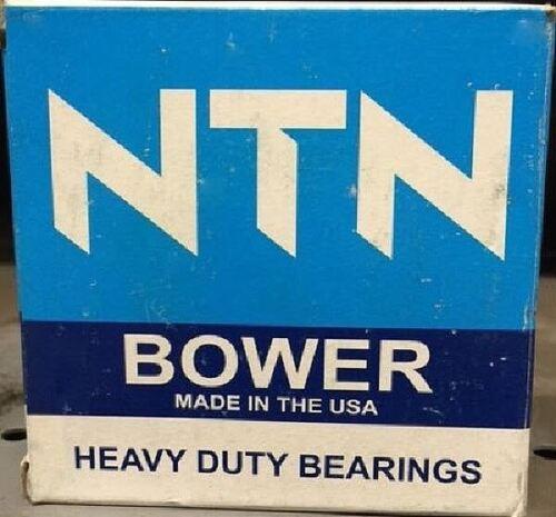 NTN 6209ZC3 SINGLE ROW BALL BEARING