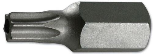 Genuine Laser Tools 1504 Star Bit T40 Chrome Vanadium