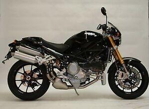 R-amp-G-Crash-Protectors-Ducati-Monster-2001-on-MTS-Multistrada-Monster-S4RS
