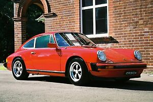 PORSCHE-911-T-S-SC-CARRERA-CABRIOLET-1972-1989-WORKSHOP-REPAIR-MANUAL-ON-CD
