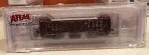 N-SCALE-ATLAS-50001969-PS-2750-TRIPLE-HOPPER-LOUISVILLE-amp-NASHVILLE-RD-150212