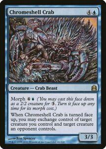 Echo Mage Commander 2013 PLD Blue Rare MAGIC THE GATHERING MTG CARD ABUGames