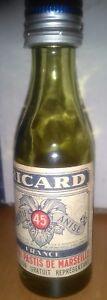 botellita-Ricard-Aperitif-anise-france