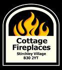cottagefireplaces