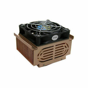 Mass-Cool-Intel-Pentium-4-Celeron-Socket-478-Full-Copper-CPU-Cooler-9T370B1M3G