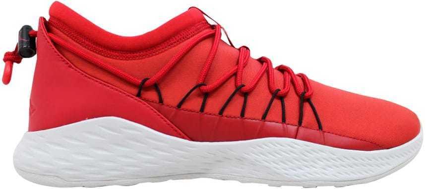 Nike Air Jordan Formula 23 Toggle Gym rouge / Noir 10 -Pure Platinum 908859-600 SZ 10 Noir 96f292