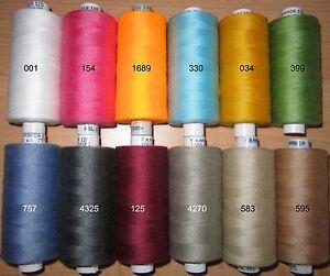 PS4600 115i 110 3 Sägeketten 325-1,5-68 für 40cm Dolmar 111 PS5000 PS5 109