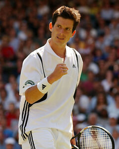 Henman-Tim-29617-8x10-Photo