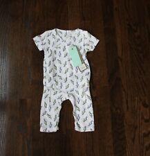 8744c0414eb6 Buy Aden Anais Girls 6-9 Months Pink Star Muslin Short-sleeve Kimono ...