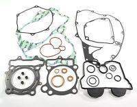 ATHENA Motordichtsatz für Suzuki RM-Z 250 / RM 250Z / 250 RM-Z  (2007-2009)