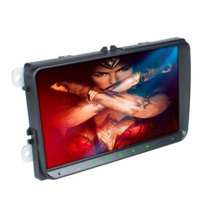 9-034-Android-9-0-Car-Stereo-Radio-GPS-Navi-OBD2-Fit-for-VW-Golf-Passat-Polo-EOS