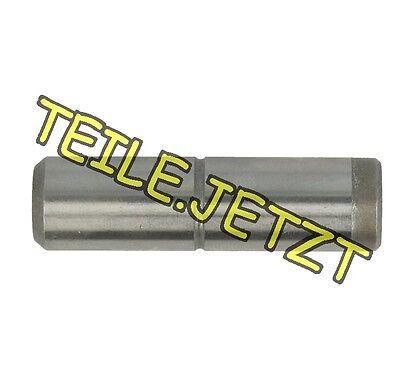 AUSGLEICHRING 0,5 mm FÜR DEUTZ FL612 FL 612 FL 712 FL712 FL812 FL 812