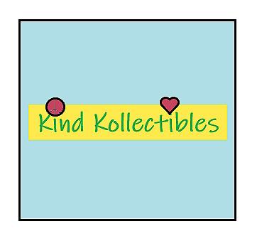 KindKollectibles