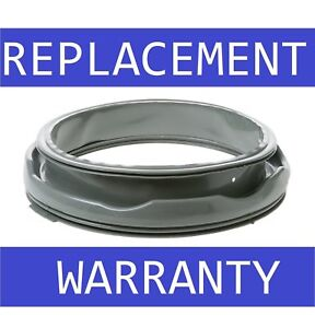General-Electric-WH08X10036-Washer-Door-Boot-Seal-WH08X10022-WH08X10040